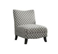 Accent Chairs Amp Lounge Furniture For Home At Walmart Ca