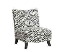 Buy Living Room Chairs Online Walmart Canada