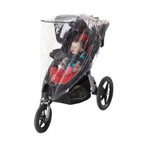 Nûby Jogging Stroller Weather Shield