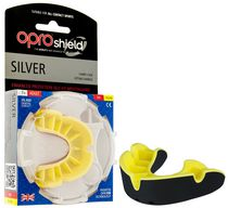 Oproshield SILVER protégé dents