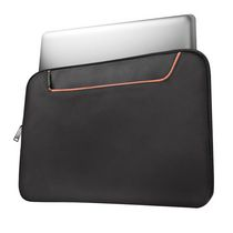 "Everki Commute 18.4"" Laptop Sleeve with Memory Foam"