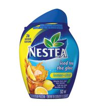 NESTEA Liquid Lemon