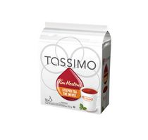Tim Hortons Tassimo Steeped Tea