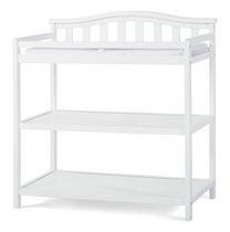 Buy Furniture Bedding Amp D 233 Cor Online Walmart Canada