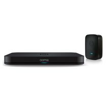 Ooma Office with 2 Linx