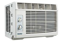 Danby Estar 5,000 BTU Window Air Conditioner