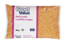 Comment cuisiner les haricots secs - Comment cuisiner les haricots rouges ...