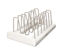 YouCopia StoreMore Adjustable Lid Holder
