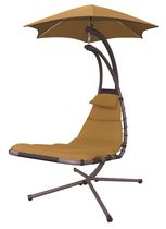 Vivere The Original Dream Chair Sand