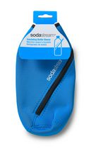 SodaStream Bottle Cover