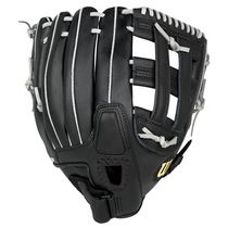"Wilson Elite 13"" Ball Glove"