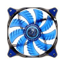Cougar D14 Blue LED Cooling Fan