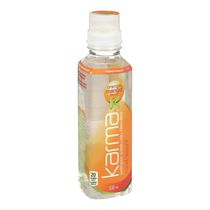 Karma Orange Mangue 532 ml