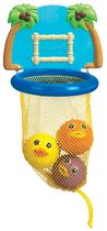 Munchkin Bath Dunkers™ Basketball Bath Toy
