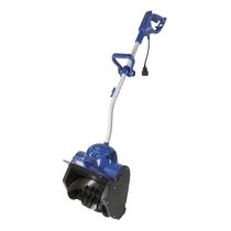 Snow Joe 10 Amp Electric Snow Shovel with Light - 11 Inch