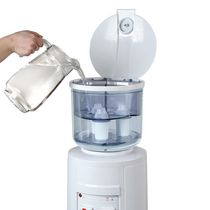 Vitapur Water Dispenser Filtration System