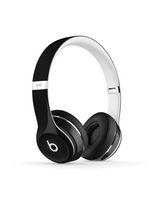 Beats wireless headphones youth - beats wired headphones