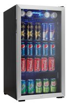 Danby 3.3 cu.ft. (120 Can) Beverage Center