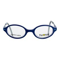 Playmate Kiddies Optical Frame