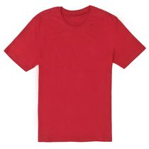 George Basic T-Shirt S/P