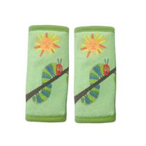 Eric Carle™ Caterpillar™ Reversible Strap Covers