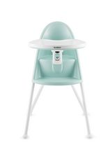 BABYBJÖRN High Baby Chair