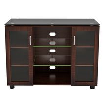 Z-Line Merako Highboy TV Console