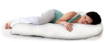 Jolly Jumper Mama Sleep Ez ® Body Pillow