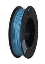 Tiertime PLA Blue Filament for 3D Printers