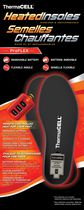 Proflex Heated Insole Large