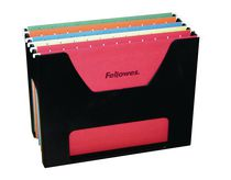 Fellowes® Office Organizer Desktopper® - Letter