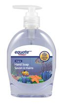 Equate Original Liquid Hand Soap