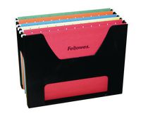 Fellowes® Office Organizer Desktopper® - Legal