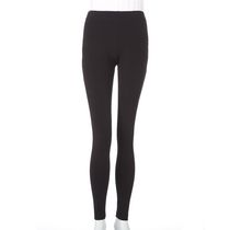 Danskin Now Women's Legging L/G
