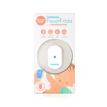Thermomètre Feverfrida The Thermometer de Fridbaby