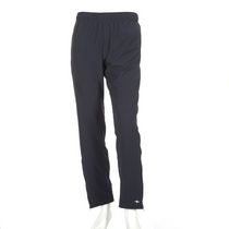 Athletic Works Men's Woven Athletic Pants L/G
