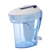 Water Purification Amp Kitchenware Accessories At Walmart
