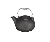 Pleasant Hearth Kettle Steamer/Humidifier