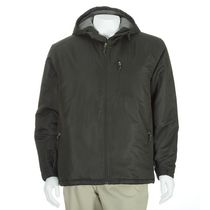 George Men's Insulated Jacket XL/TG