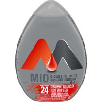 MiO Liquid Water Enhancer - Strawberry Watermelon