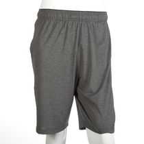 Athletic Works Men's Woven Athletic Shorts S/P