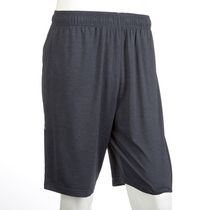 Athletic Works Men's Woven Athletic Shorts L/G