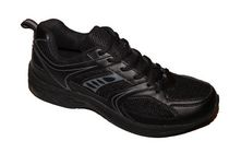 Athletic Works Men's Sport Shoes 10