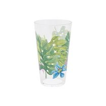 Grand verre de 19 oz (562 ml) de hometrends