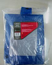 ALL PURPOSE TARPAULIN 8x10FT