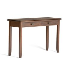 Table console Stratford