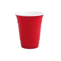 Grey Label 16 oz Party Cup