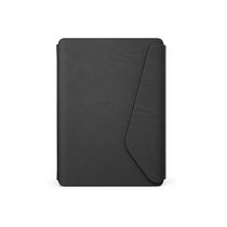 Kobo Aura Edition 2 Black SleepCover Case