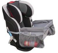Buy Car Seat Amp Car Seat Accessories Online Walmart Canada