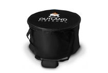 Outland Firebowl Carry Bag - 760